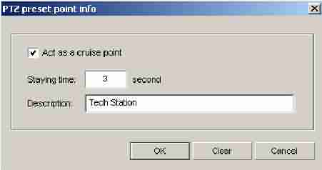 Digital kayıt programı
