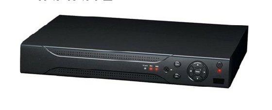 MP-8104 4 kanal görüntü 4 Ses kanal ses H.264 100 Fps dvr kayıt cihazı