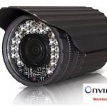 MP-9212 H.264 2 Megapiksel Gece Görüşlü Full HD Ir-cut IP Kamera