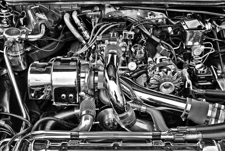 Bor Yakıtlı Araba Motoru Nasıl çalışır Türksan Yüksek Teknolojiler Ltd